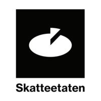 Skatteetaten-logo